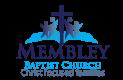 Membley Baptist
